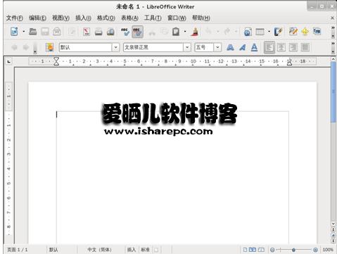 LibreOffice03