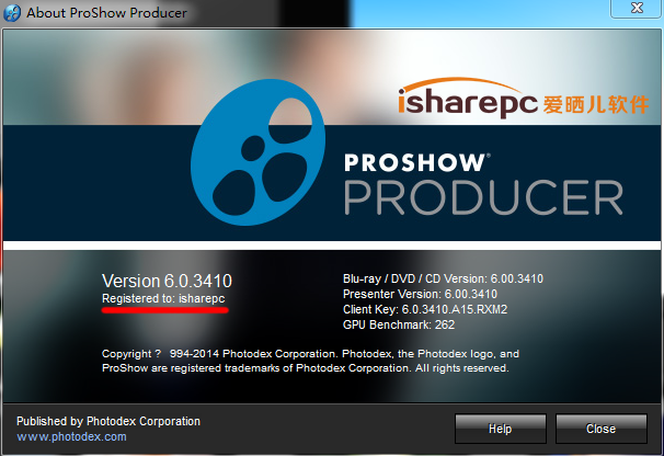 ProShow Producer2