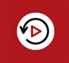 Symantec Veritas Backup Exec 16.0 安装注册