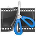 BoilsoftVideoSplitter7.02.2绿色版