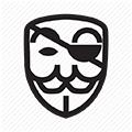 EVILab – 用批处理在别人电脑上搞个破坏