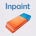 InPaint5.6随便注册版
