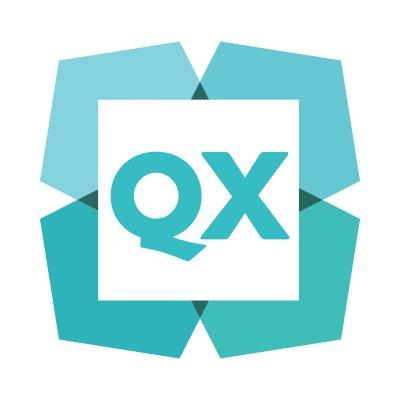 QuarkXPress 2017 v13.1 Crack破解版+免安装绿色便携版
