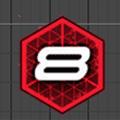 Mixcraft Pro Studio 8.0 官方简体中文+完美破解