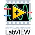 NI LabVIEW 2015官方原版+破解补丁(附详细安装教程)