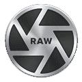 ON1 Photo RAW 2017 官方原版+破解注册机