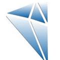 经典降噪滤镜:Topaz DeNoise 6.0注册版
