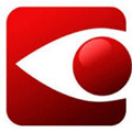 强大专业的OCR识别软件-Abbyy FineReader12