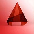 AutoCAD 2015(32&64位)注册机
