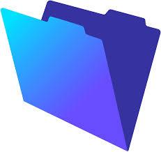 FileMaker Pro Advanced16 Crack官方原版程序+破解补丁