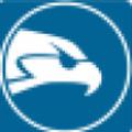 猎影视频下载–专业的网页视频下载工具