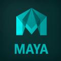 Autodesk Maya 2016 SP4官方原版+破解注册机教程
