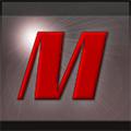 最强变音软件MorphVOX4.4官方原版+完美破解