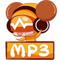 一款非常不错的MP3合并软件