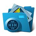Path CopyCopy  一键复制文件夹/文件路径与文件名