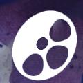 Proshow Producer 9.0官方原版+破解补丁+14G样式包