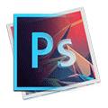 PSCoser-教你如何修改photoshop软件的启动画面