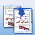 强大的PDF转word工具-Solid Converter PDF8.0注册机