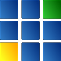 vMix Pro 19.0.0.42 Multilingual Crack 完美破解