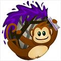 Greasemonkey油猴脚本-增强浏览器扩展功能的绝佳神器