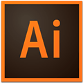 Adobe Illustrator 2020破解版