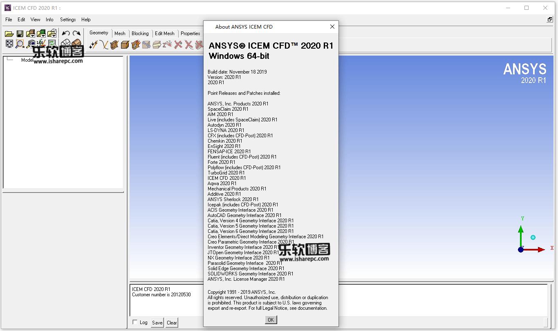 windows 7 破解 版 iso