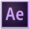 Adobe After Effects CC 2019中文破解版