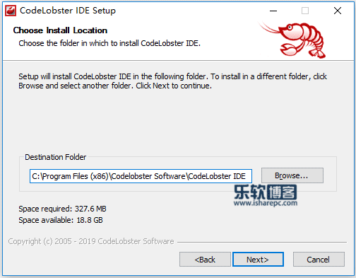 CodeLobster IDE Professional 1.6.2