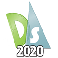 DraftSight Enterprise Plus 2020 SP0破解版