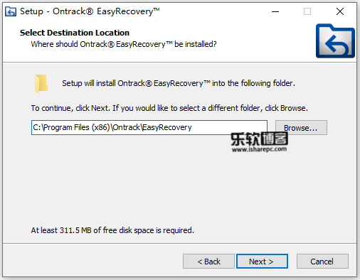 EasyRecovery 14.0