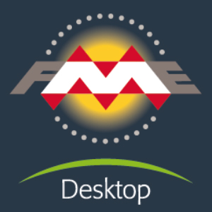 Safe Software FME Desktop 2018官方原版+破解