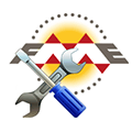 Safe Software FME Desktop v2020破解版