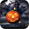 Jixipix Hallows Eve 1.13.0破解版