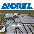 Andritz Automation IDEAS v6.0.0破解版