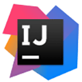 JetBrains IntelliJ IDEA Ultimate 2018.2.2破解版