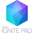 FXhome Ignite Pro 4.1.9 for AE破解版