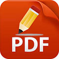 PDF Suite 2020 Professional+OCR 18.0