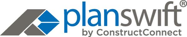 planswift 破解 版