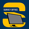 Trimlbe Spectra Geospatial Survey Office v5.10破解版