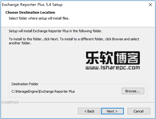 manageengine exchange reporter plus keygen